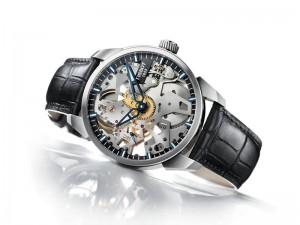 321-montre-tissot-t-complication