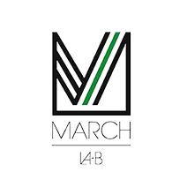 horlogerie montre March Lab