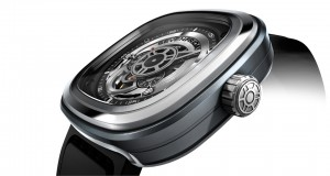 SevenFriday-P-Series-4