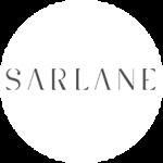 Sarlane Joaillerie bijoux