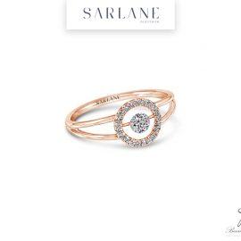 barrier-et-fils-paris-16ieme-joaillier-horloger-reparation-bijoux-Le-Shop-sarlane-Bague-Entourage-ref-ENT-BG201007R