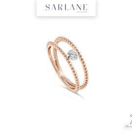 barrier-et-fils-paris-16ieme-joaillier-horloger-reparation-bijoux-Le-Shop-sarlane-Bague-Palline-ref-PAL-BG301010R