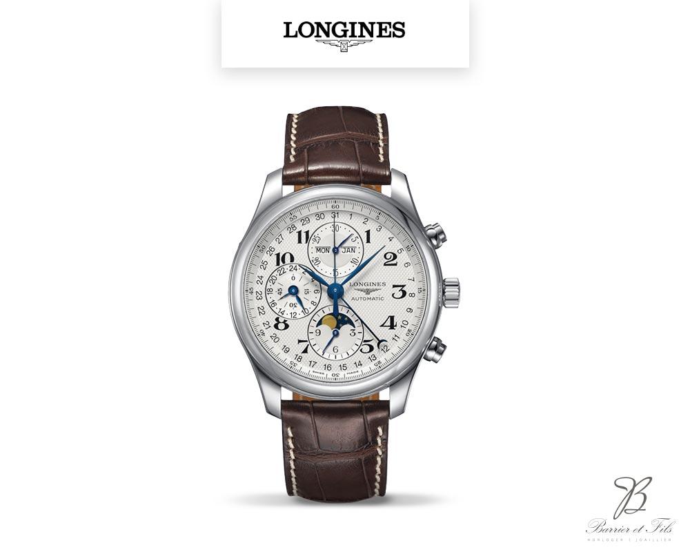 2-barrier-et-fils-paris-16ieme-joaillier-horloger-reparation-bijoux-Le-Shop-homme-Montre-Longines-L2-773-478-3