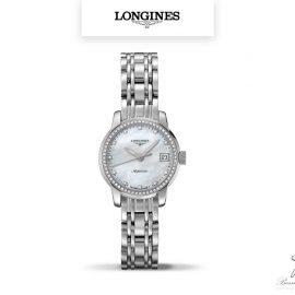 barrier-et-fils-paris-16ieme-joaillier-horloger-reparation-bijoux-Le-Shop-homme-Montre-Longines-L2-263-087-6