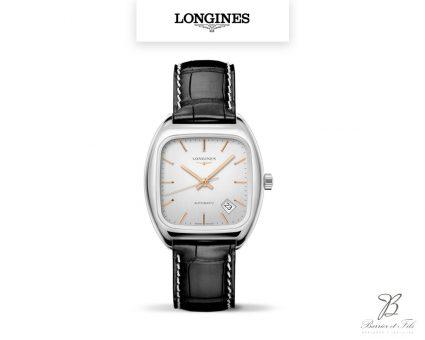 barrier-et-fils-paris-16ieme-joaillier-horloger-reparation-bijoux-Le-Shop-homme-Montre-Longines-L2-310-472-0