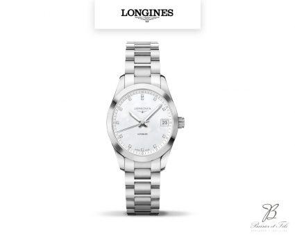 barrier-et-fils-paris-16ieme-joaillier-horloger-reparation-bijoux-Le-Shop-homme-Montre-Longines-L2-385-487-6-1