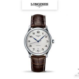 barrier-et-fils-paris-16ieme-joaillier-horloger-reparation-bijoux-Le-Shop-homme-Montre-Longines-L2-628-478-3