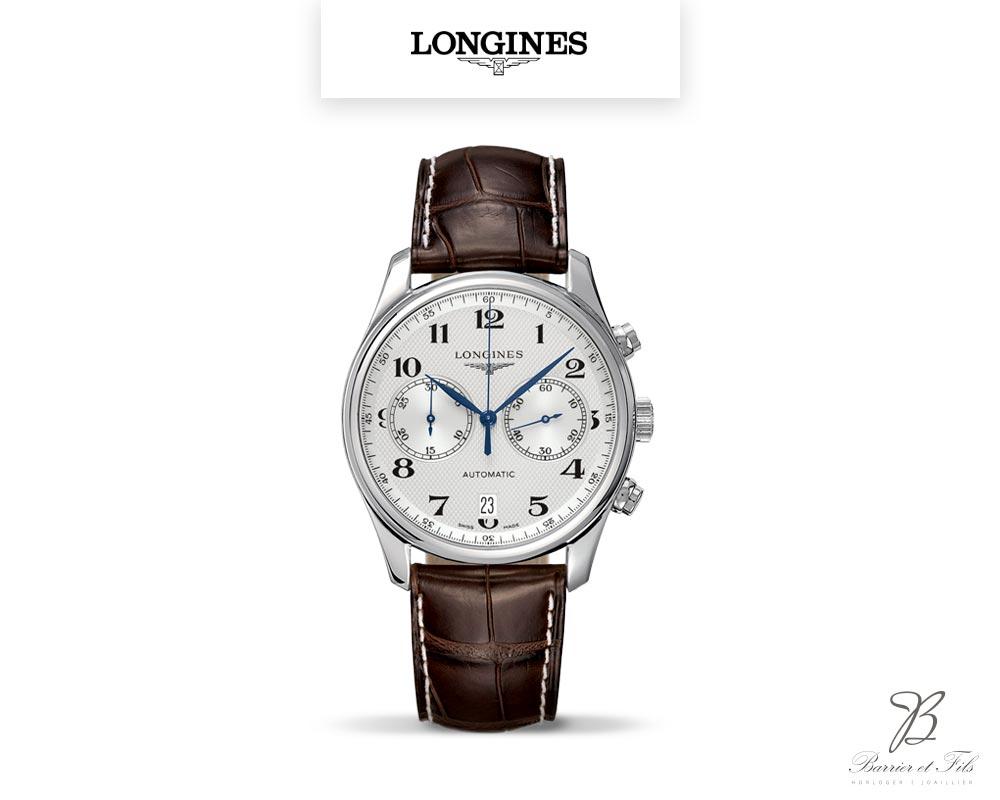 barrier-et-fils-paris-16ieme-joaillier-horloger-reparation-bijoux-Le-Shop-homme-Montre-Longines-L2-629-478-3