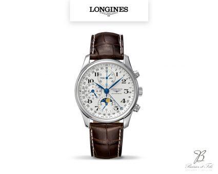 barrier-et-fils-paris-16ieme-joaillier-horloger-reparation-bijoux-Le-Shop-homme-Montre-Longines-L2-673-478-3