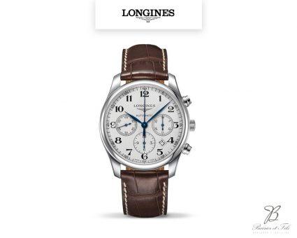 barrier-et-fils-paris-16ieme-joaillier-horloger-reparation-bijoux-Le-Shop-homme-Montre-Longines-L2-759-478-3