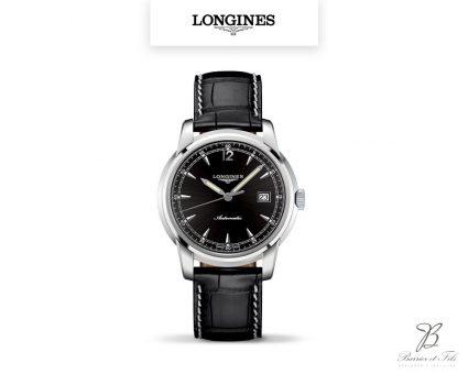 barrier-et-fils-paris-16ieme-joaillier-horloger-reparation-bijoux-Le-Shop-homme-Montre-Longines-L2-766-459-3