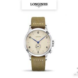 barrier-et-fils-paris-16ieme-joaillier-horloger-reparation-bijoux-Le-Shop-homme-montre-Longines-Heritage-Classic-L2-813-466-0
