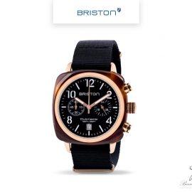 barrier-et-fils-paris-16ieme-joaillier-horloger-reparation-bijoux-Le-Shop-Montre-homme-Briston-14140.PRA.T.1.NB