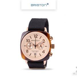barrier-et-fils-paris-16ieme-joaillier-horloger-reparation-bijoux-Le-Shop-Montre-homme-Briston-14140.PRA.T.6.NB