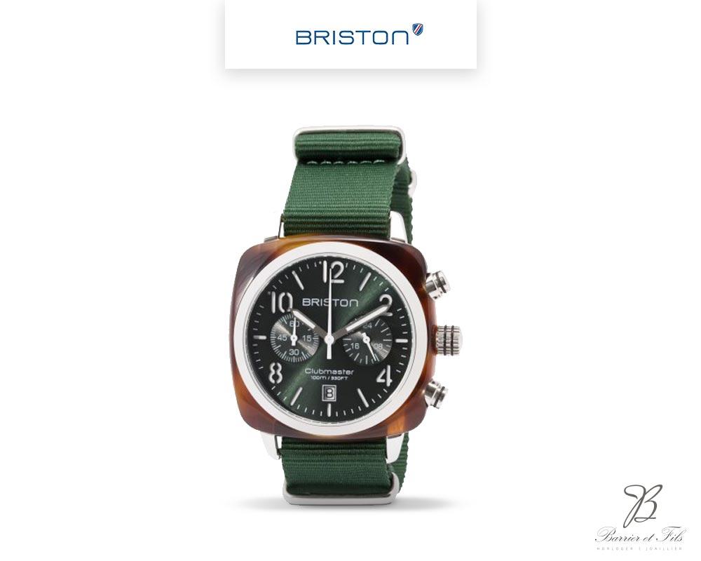 barrier-et-fils-paris-16ieme-joaillier-horloger-reparation-bijoux-Le-Shop-Montre-homme-Briston-15140.SA.T.10.NBG