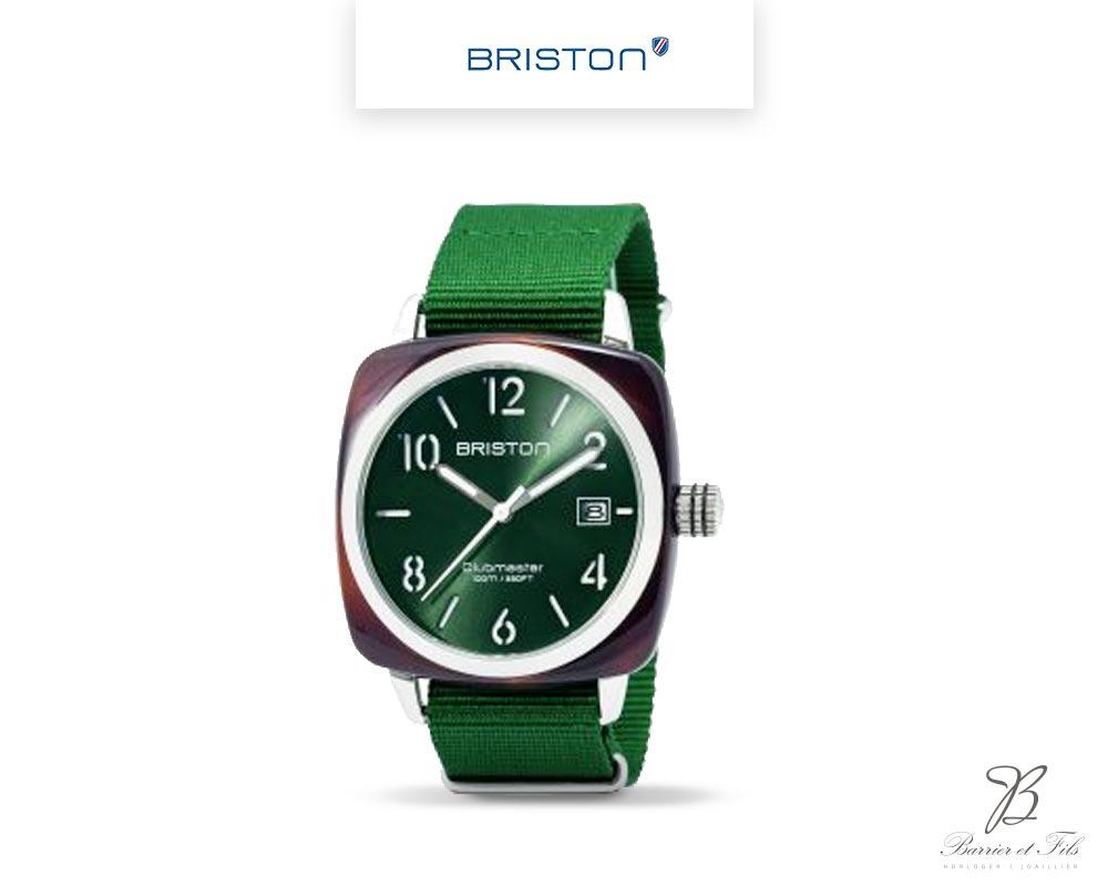 barrier-et-fils-paris-16ieme-joaillier-horloger-reparation-bijoux-Le-Shop-Montre-homme-Briston-15240.SA.T.10.NBG