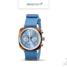 barrier-et-fils-paris-16ieme-joaillier-horloger-reparation-bijoux-Le-Shop-Montre-homme-Briston-16140.SA.T.14.NLB