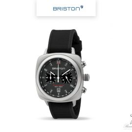 barrier-et-fils-paris-16ieme-joaillier-horloger-reparation-bijoux-Le-Shop-Montre-homme-Briston-16142.S.SP.17.RB