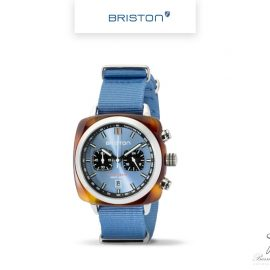 barrier-et-fils-paris-16ieme-joaillier-horloger-reparation-bijoux-Le-Shop-Montre-homme-Briston-16142.SA.TS.14.NLB