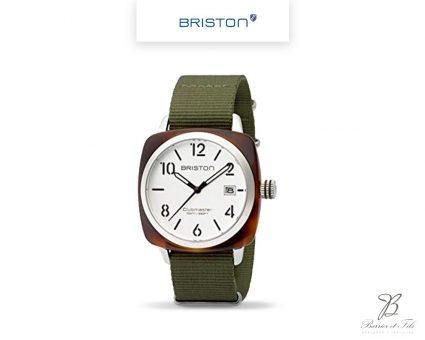 barrier-et-fils-paris-16ieme-joaillier-horloger-reparation-bijoux-Le-Shop-Montre-homme-Briston-16240.SA.T.2.NGA