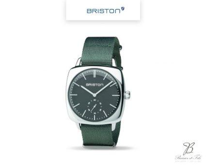 barrier-et-fils-paris-16ieme-joaillier-horloger-reparation-bijoux-Le-Shop-Montre-homme-Briston-17440.PS.V.17.NG