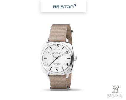 barrier-et-fils-paris-16ieme-joaillier-horloger-reparation-bijoux-Le-Shop-Montre-homme-Briston-17536.S.L.2.NT