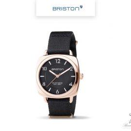 barrier-et-fils-paris-16ieme-joaillier-horloger-reparation-bijoux-Le-Shop-Montre-homme-Briston-17536.SPRG.L.1.NB