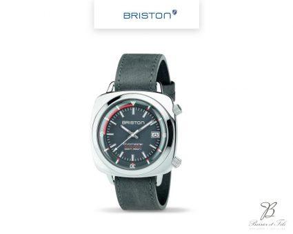 barrier-et-fils-paris-16ieme-joaillier-horloger-reparation-bijoux-Le-Shop-Montre-homme-Briston-17642.PS.D.17.RG
