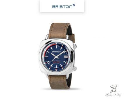 barrier-et-fils-paris-16ieme-joaillier-horloger-reparation-bijoux-Le-Shop-Montre-homme-Briston-17642.S.D.15.RNB