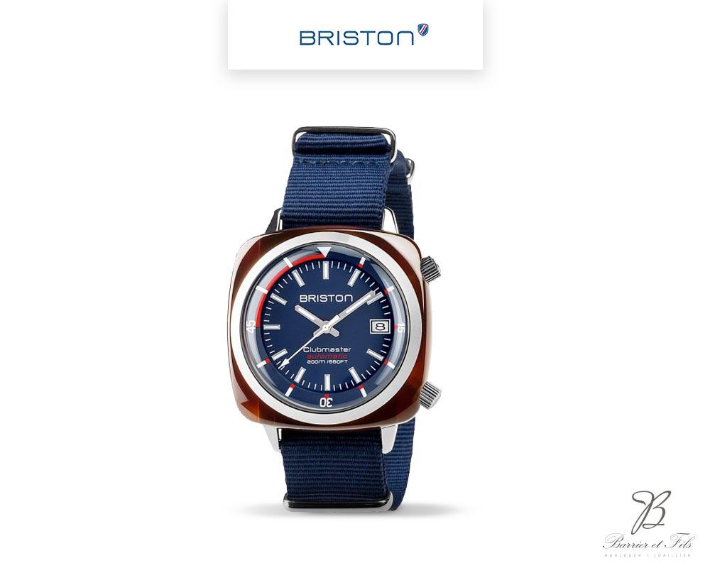 barrier-et-fils-paris-16ieme-joaillier-horloger-reparation-bijoux-Le-Shop-Montre-homme-Briston-17642.SA.TD.15.NNB