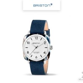 barrier-et-fils-paris-16ieme-joaillier-horloger-reparation-bijoux-Le-Shop-Montre-homme-Briston-18536.SA.BE.2G.LNNV