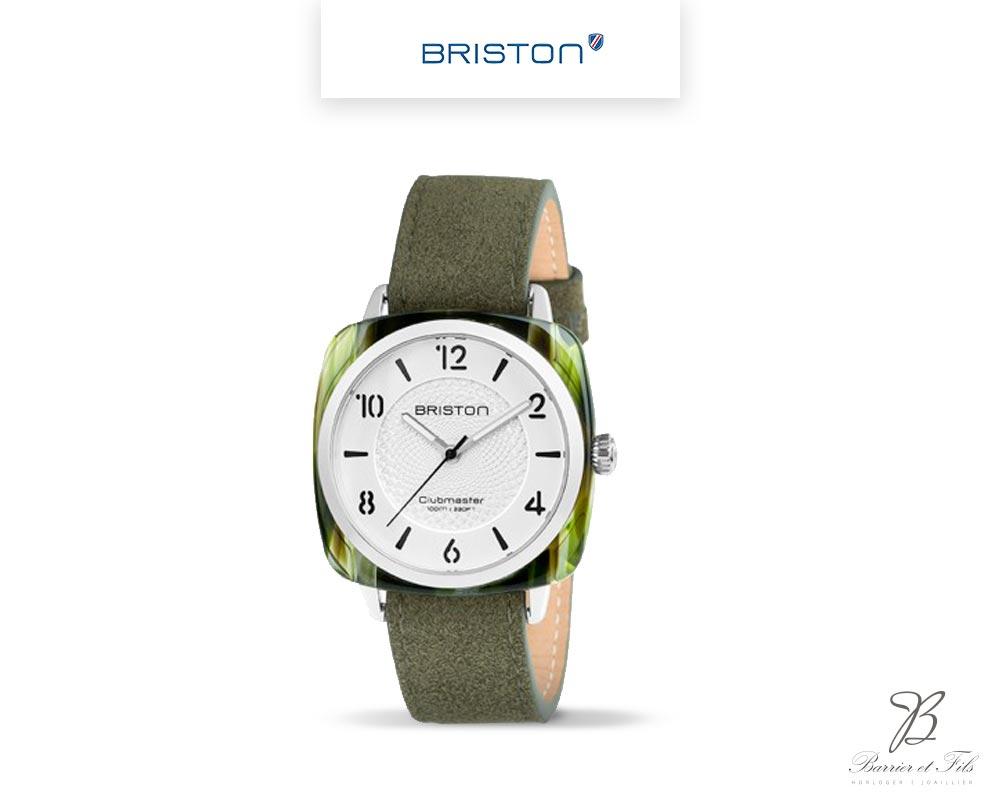 barrier-et-fils-paris-16ieme-joaillier-horloger-reparation-bijoux-Le-Shop-Montre-homme-Briston-18536.SA.GE.2G.LNGA