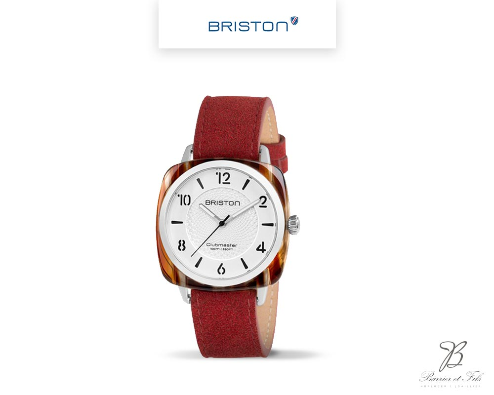 barrier-et-fils-paris-16ieme-joaillier-horloger-reparation-bijoux-Le-Shop-Montre-homme-Briston-18536.SA.RE.2G.LNR
