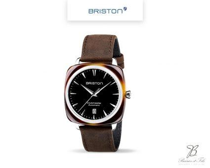 barrier-et-fils-paris-16ieme-joaillier-horloger-reparation-bijoux-Le-Shop-Montre-homme-Briston-18640.SA.TI.1.LVC