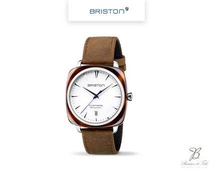 barrier-et-fils-paris-16ieme-joaillier-horloger-reparation-bijoux-Le-Shop-Montre-homme-Briston-18640.SA.TI.2.LVBR