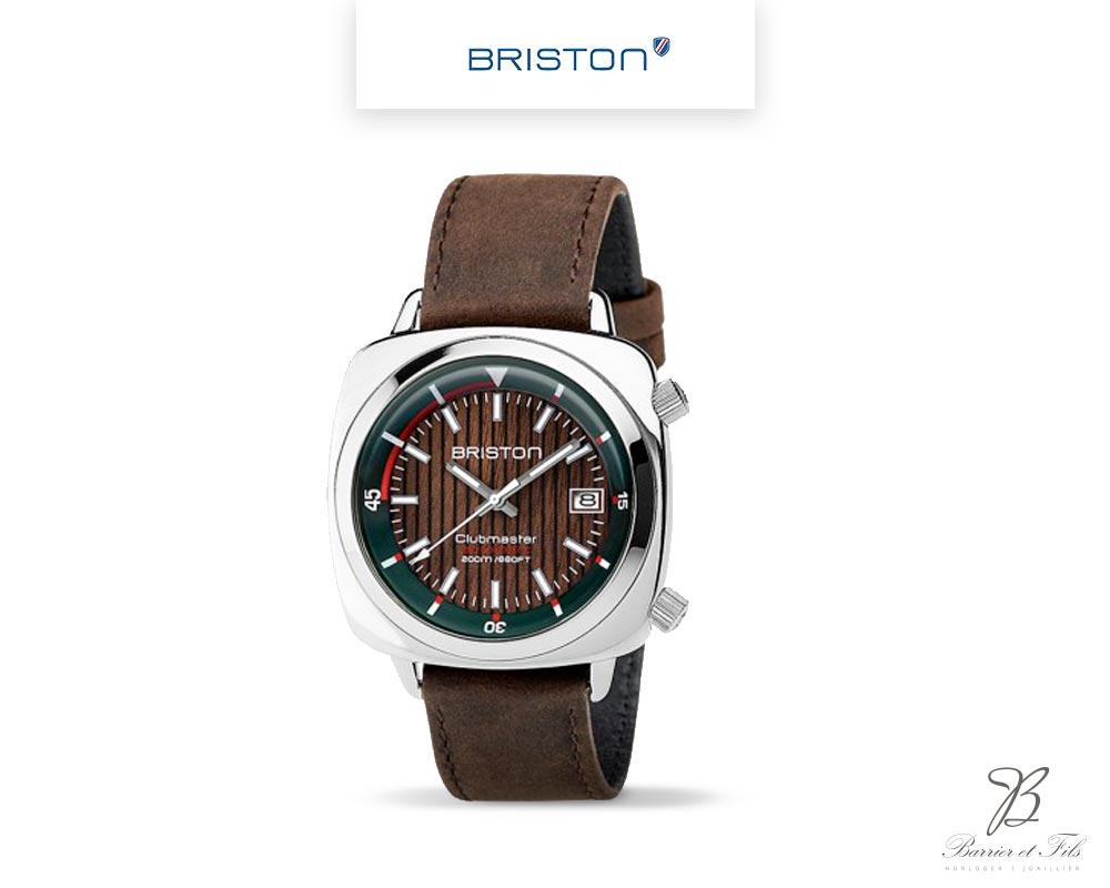 barrier-et-fils-paris-16ieme-joaillier-horloger-reparation-bijoux-Le-Shop-Montre-homme-Briston-18642.PS.D.10W.LVC