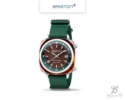 barrier-et-fils-paris-16ieme-joaillier-horloger-reparation-bijoux-Le-Shop-Montre-homme-Briston-18642.SA.TD.10W.NBG