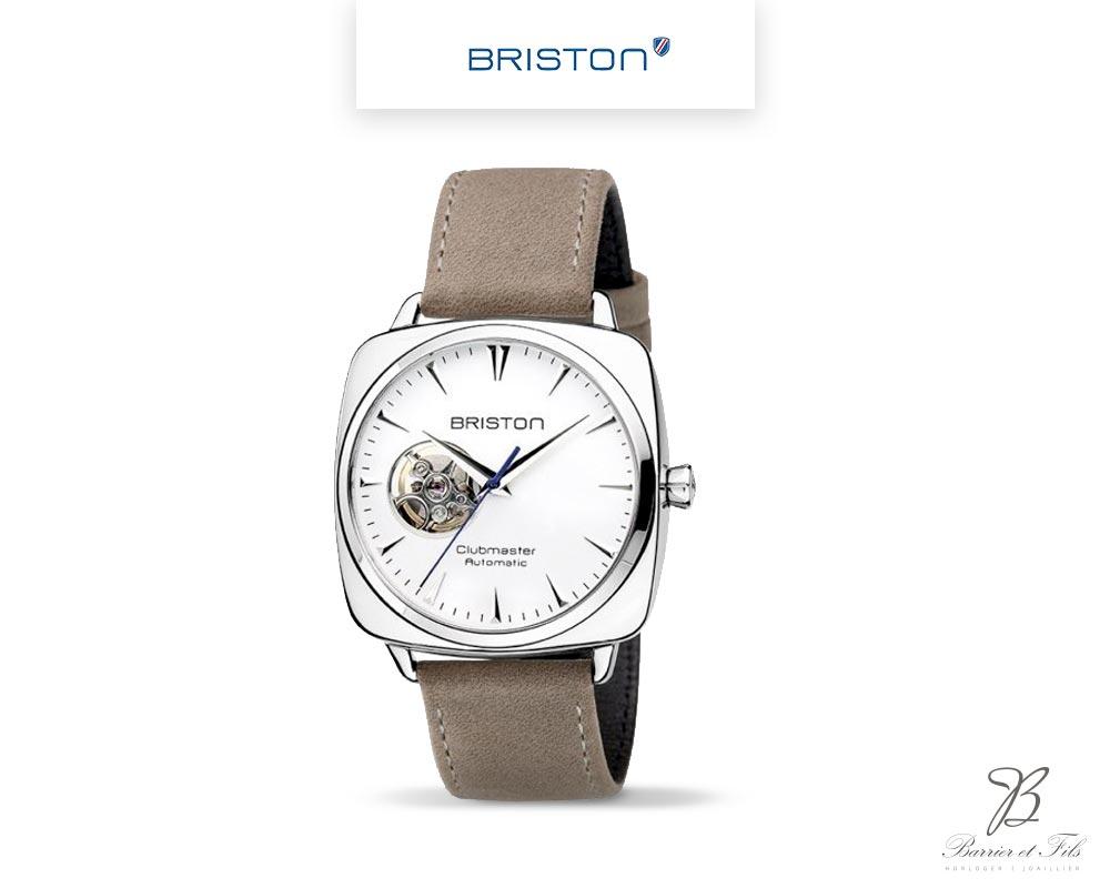 barrier-et-fils-paris-16ieme-joaillier-horloger-reparation-bijoux-Le-Shop-Montre-homme-Briston-18740.PS.I.2.LVT
