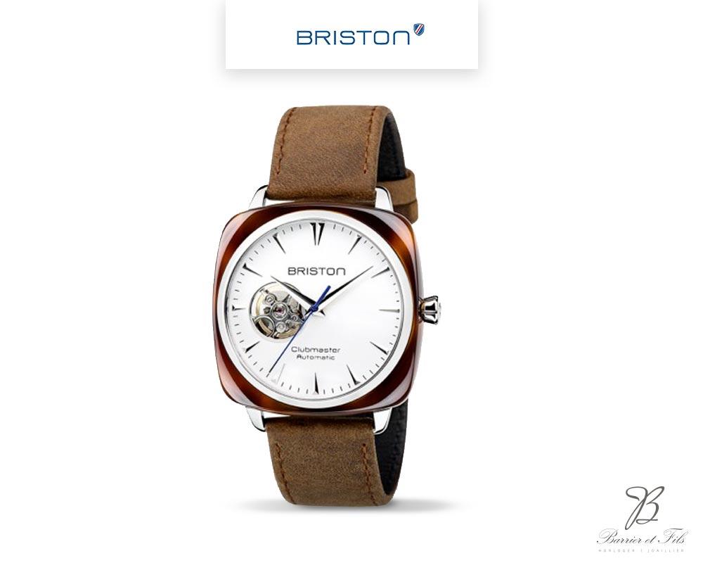 barrier-et-fils-paris-16ieme-joaillier-horloger-reparation-bijoux-Le-Shop-Montre-homme-Briston-18740.SA.TI.2.LVBR