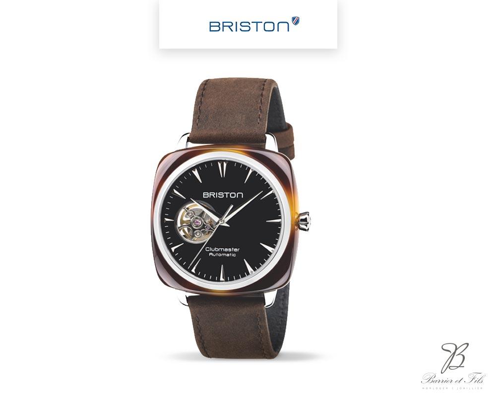 barrier-et-fils-paris-16ieme-joaillier-horloger-reparation-bijoux-Le-Shop-Montre-homme-Briston-Briston-18740.SA.TI.1.LVC