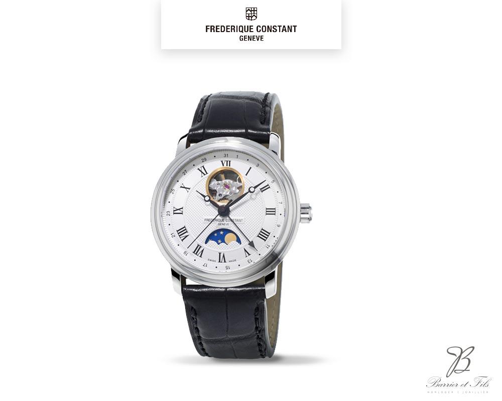 barrier-et-fils-paris-16ieme-joaillier-horloger-reparation-bijoux-Le-Shop-Montre-homme-Frederique-Constant-FC-335MC4P6