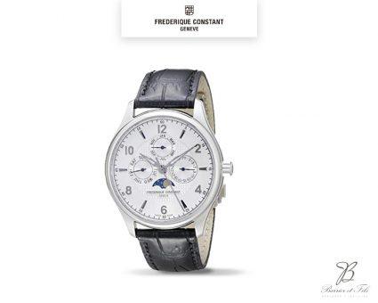 barrier-et-fils-paris-16ieme-joaillier-horloger-reparation-bijoux-Le-Shop-Montre-homme-Frederique-Constant-FC-365RM5B6-Edition-Limitee-2888-pieces-bis
