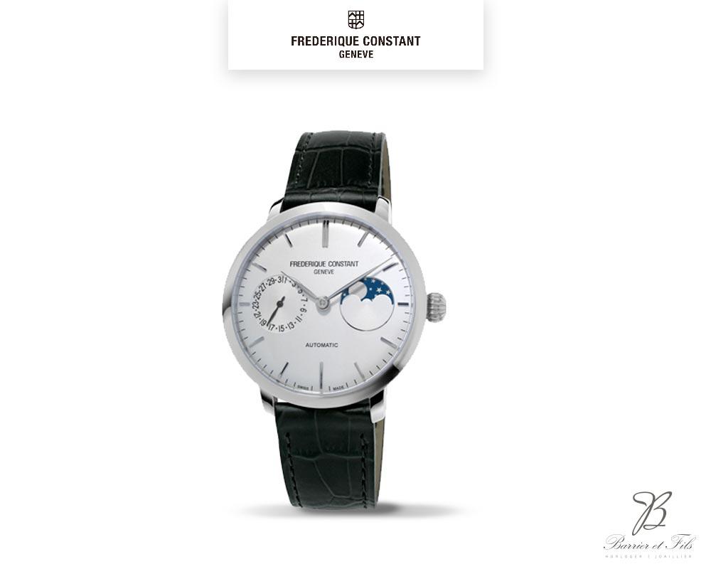 barrier-et-fils-paris-16ieme-joaillier-horloger-reparation-bijoux-Le-Shop-Montre-homme-Frederique-Constant-FC-702S3S6-bis