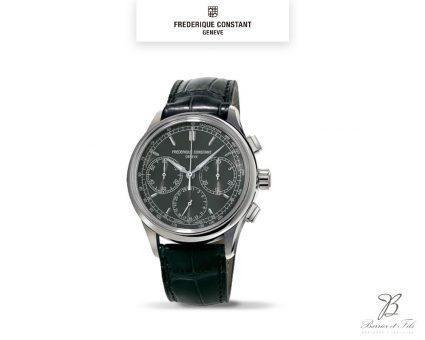 barrier-et-fils-paris-16ieme-joaillier-horloger-reparation-bijoux-Le-Shop-Montre-homme-Frederique-Constant-FC-760DG4H6-bis