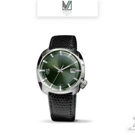 barrier-et-fils-paris-16ieme-joaillier-horloger-reparation-bijoux-Le-Shop-Montre-homme-MarchLa.B-AM1-Evergreen