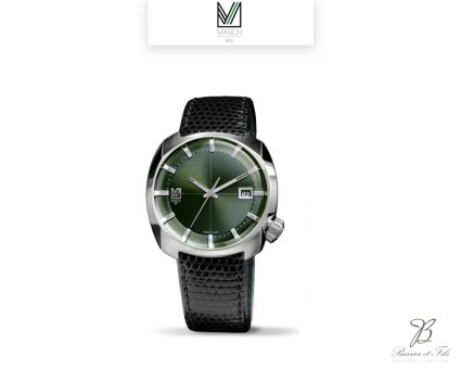 barrier-et-fils-paris-16ieme-joaillier-horloger-reparation-bijoux-Le-Shop-Montre-homme-MarchLa.B-AM1-Evergreen