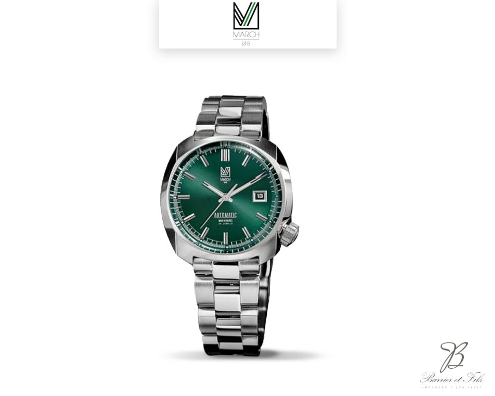 barrier-et-fils-paris-16ieme-joaillier-horloger-reparation-bijoux-Le-Shop-Montre-homme-MarchLa.B-AM1-Forest