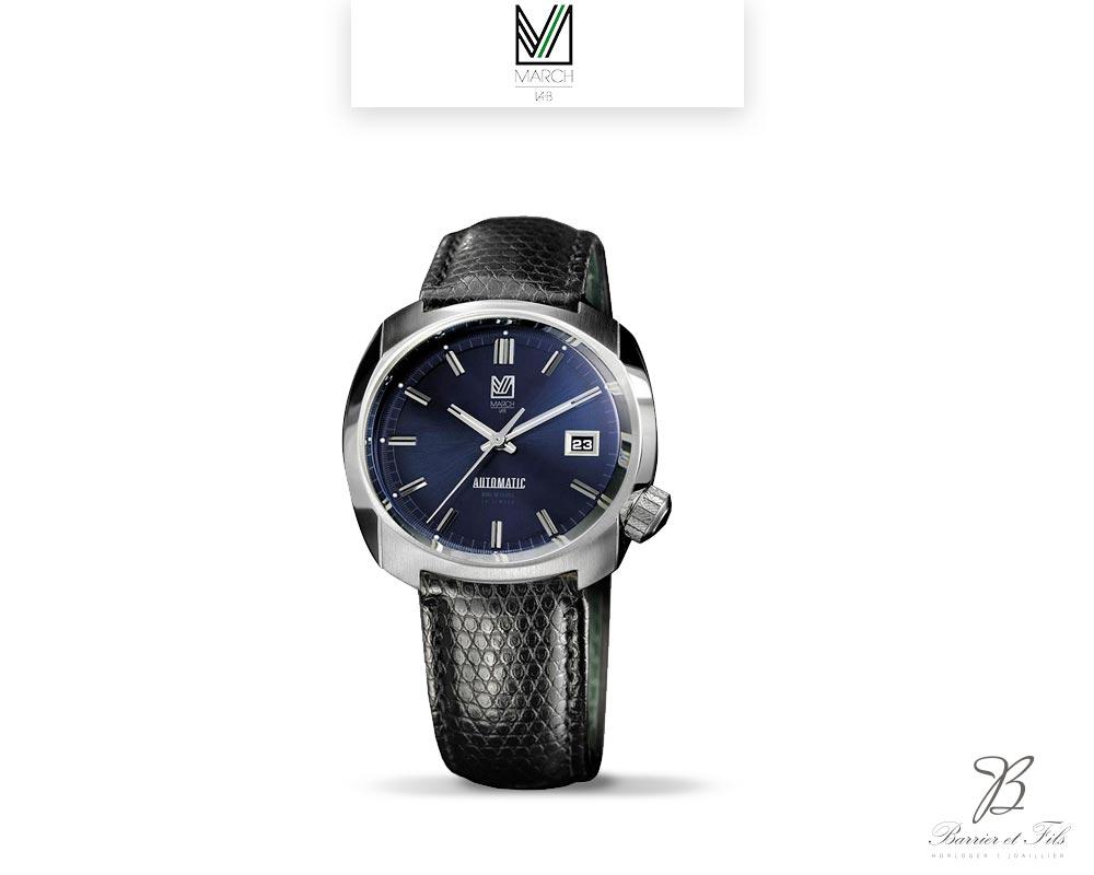 barrier-et-fils-paris-16ieme-joaillier-horloger-reparation-bijoux-Le-Shop-Montre-homme-MarchLa.B-AM1-Navy