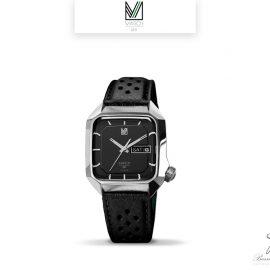 barrier-et-fils-paris-16ieme-joaillier-horloger-reparation-bijoux-Le-Shop-Montre-homme-MarchLa.B-AM2-Black