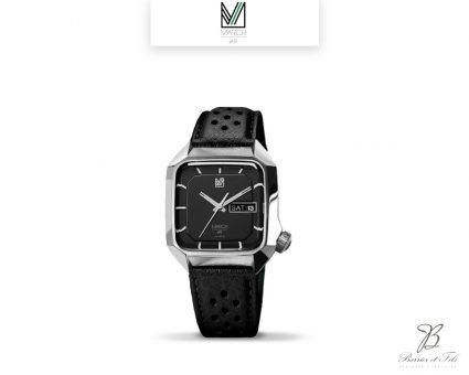 barrier-et-fils-paris-16ieme-joaillier-horloger-reparation-bijoux-Le-Shop-Montre-homme-MarchLa.B-AM2-Black